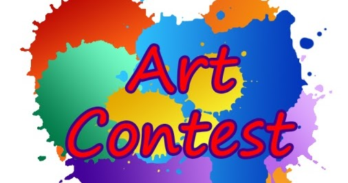 Image result for art contests